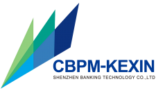 CBPM-KEXIN - Others