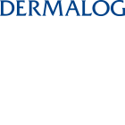 DERMALOG Identification Systems GmbH - Others