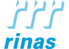 Rinas - Industrial + Utilities