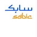 SABIC - Industrial + Utilities