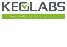 KEOLABS - Retail