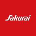 Sakurai Graphic Systems Corporation - Retail