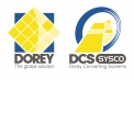 DOREY CONVERTING SYSTEMS - Industrial + Utilities