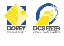 DOREY CONVERTING SYSTEMS - Automotive