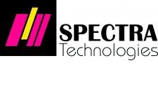 SPECTRA TECHNOLOGIES HOLDINGS CO. LTD - Financial