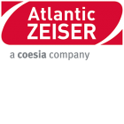 ATLANTIC ZEISER - Financial