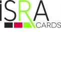 ISRA Cards - Industrial + Utilities