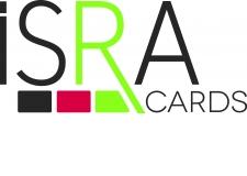 ISRA Cards - Industrial + Utilities