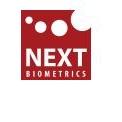 NEXT BIOMETRICS - IoT + M2M