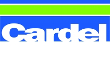 Cardel Ltd - Financial