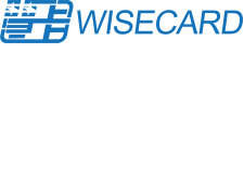 Wisecard Technology Co., Ltd. - Financial