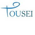 Tousei technology co.,ltd - Industrial + Utilities