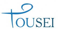 Tousei technology co.,ltd - Industrial + Utilities