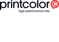Printcolor Screen Ltd. - Industrial + Utilities
