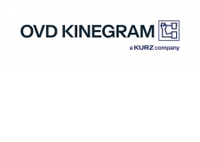 OVD KINEGRAM - Government