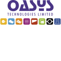 Oasys Technologies Ltd - Others