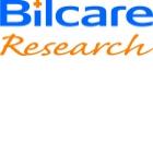 Bilcare Research Srl - Automotive