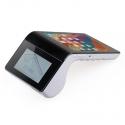 PT7003 POS - Terminal de paiement android pos portable
