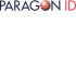 Paragon ID - PARAGON ID