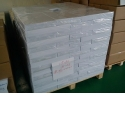 Konica Minolta PVC core