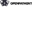 OpenPayment