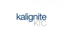 KTC - Kalignite Terminal Controller - KTC gère en toute sécurité les systèmes de guichets automatiques, financiers et de kiosques de tous types, en fournissant une connexion directe entre chacun des terminaux et le serveur KTC. L'information circule en temps réel pour que les banques aient une vue complète et précise de ce qui se passe exactement à tout moment.