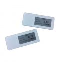 NFC Electronic Shelf Label
