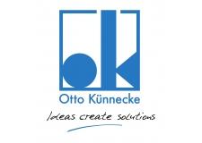 Otto Kuennecke GmbH - Financial