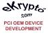 eKrypto™ - Electronic Trade Solutions eKrypto.com