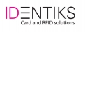 IDentiks card and RFID solution - Others