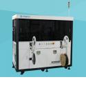 Machine de personnalisation de puce M2M SCM3000