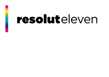 RESOLUT ELEVEN GMBH & CO. KG - Others