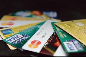 5 chiffres à connaitre sur la carte bancaire