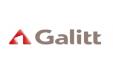 Logo de notre sponsor Galitt