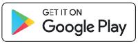 Télécharger l'application mobile TRUSTECH 2018 sur le Google Play Store