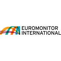Logo Euromonitor International