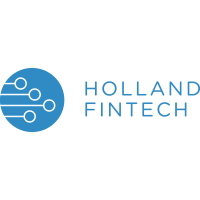Logo Holland Fintech