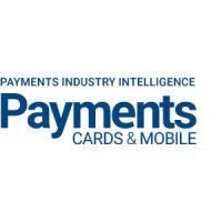 Logo Payments Cards&Mobile