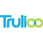 Logo Sponsor Trulioo